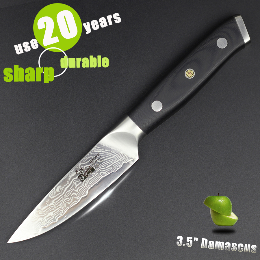online get cheap small paring knives aliexpress com alibaba group