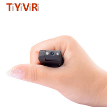 Mini DV Camera HD 1080P Night Vision Camcorder Car DVR Infra