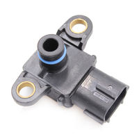 YAOPEI 4PCS/Lot High Quality Manifold Absolute Pressure Sensor ACDelco For GMC Original Equipment 213 3843 12592016