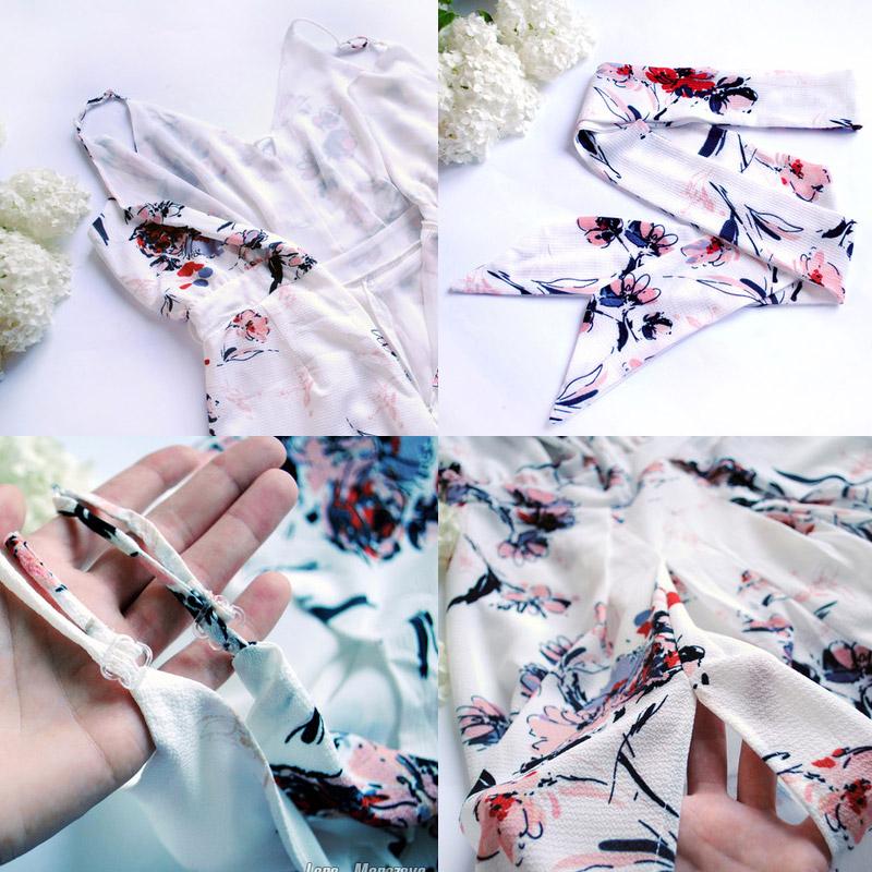 HTB1Rl8ZSpXXXXcYapXXq6xXFXXXf - FREE SHIPPING Long Dress Flower Off Shoulder V neck JKP078