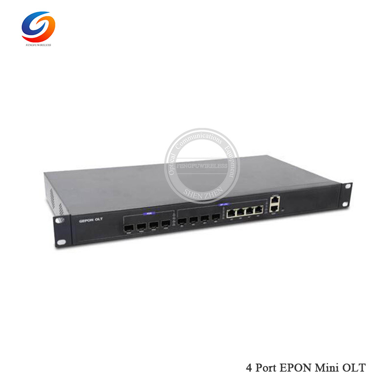 Sfp Suitable 8 Ports Gpon Olt Interface Board For Ma5680t Ma5683t Ma5608t Purposeful Hua Wei 8 Pon Port Gpon Board Gpbd With B Fiber Optic Equipments