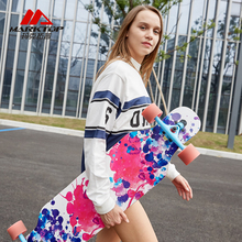 Girl Skateboard Decks American Brand Boards 8.125