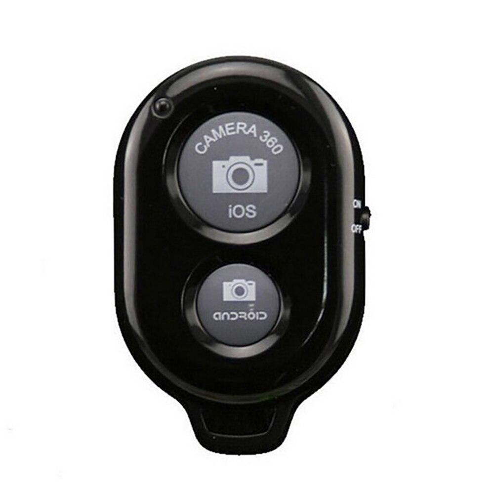 Smart Bluetooth Självutlösare Utlösare för fjärrkontroll för - Kamera och foto - Foto 4