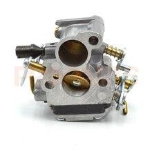 Genuine Husqvarne 574719402 Carburetor Fits 235 235e 240 240e Jonsered OEM