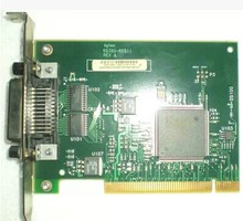 original PCI-GPIB /82350B selling with good quality and contacting us