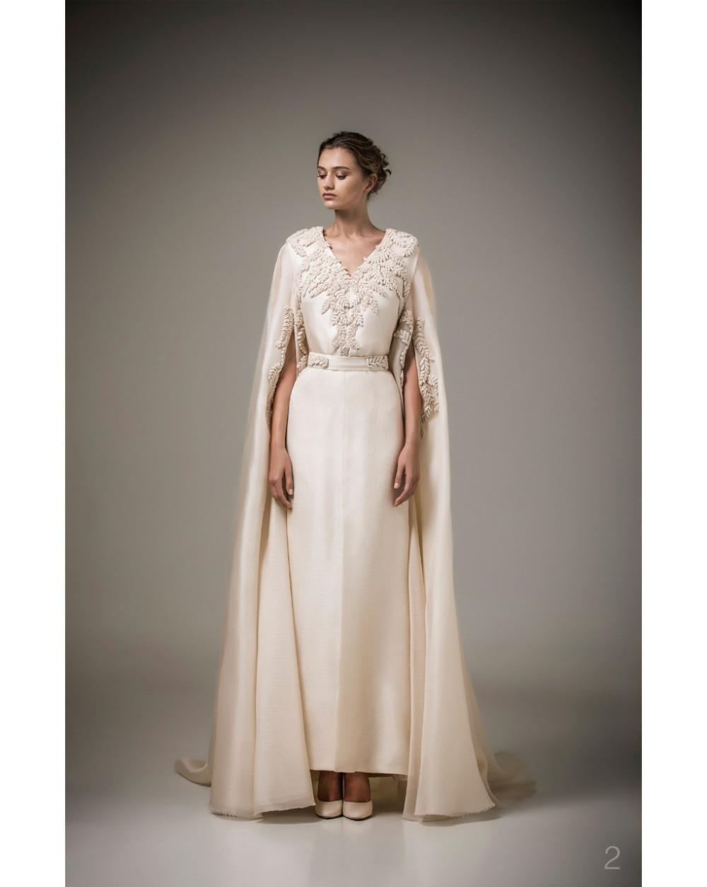 Popular Formal Coat Dress Prom-Buy Cheap Formal Coat Dress Prom