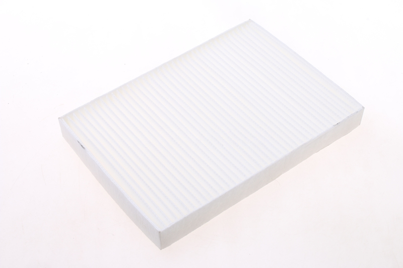 Aliexpress.com : Buy Cabin Air Filter For Dodge /Charger