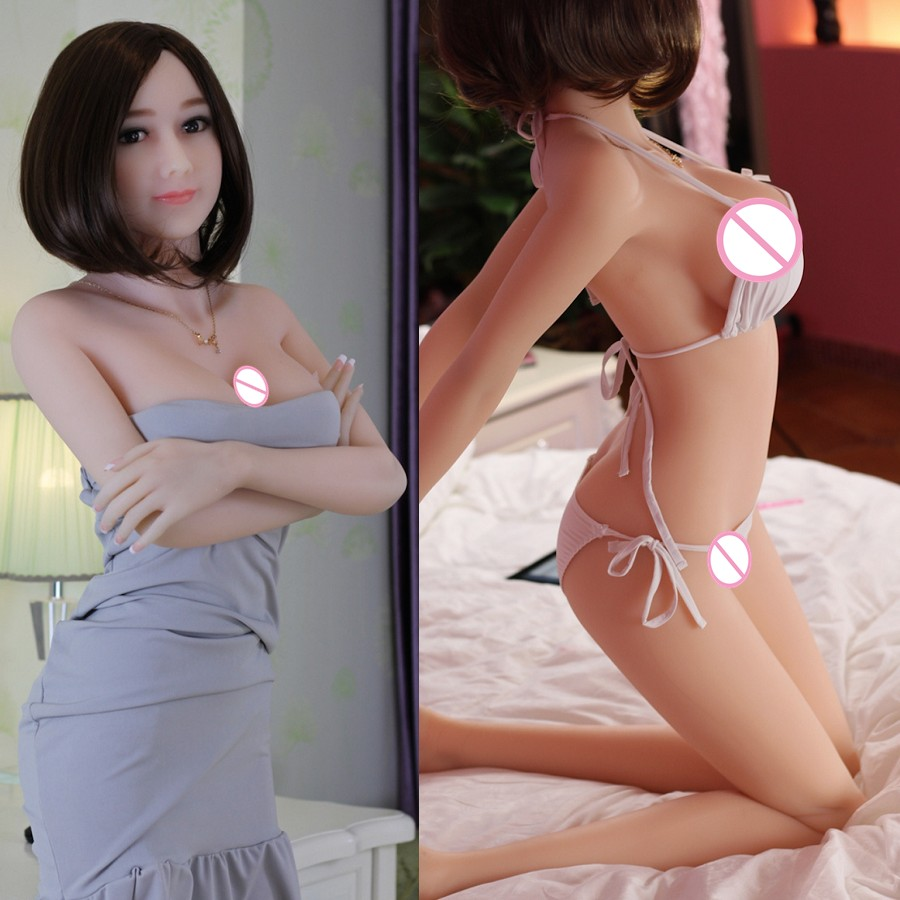 Ailijia <font><b>165cm</b></font> <font><b>japanese</b></font> small breast <font><b>sex</b></font> <font><b>doll</b></font> lifelike <font><b>silicone</b></font> <font><b>sex</b></font> <font><b>dolls</b></font> artificial vagina <font><b>silicone</b></font> <font><b>doll</b></font> for <font><b>sex</b></font> image