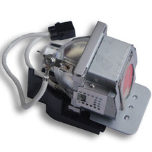 5J.08001.001 Replacement Projector Lamp with Housing for BENQ MP511