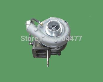 TBP420 8943946080 466515-5003J 4665155003J 466515 5003J Turbo Turbocharger  for ISUZU 6HE1 6HE1-TC with gaskets