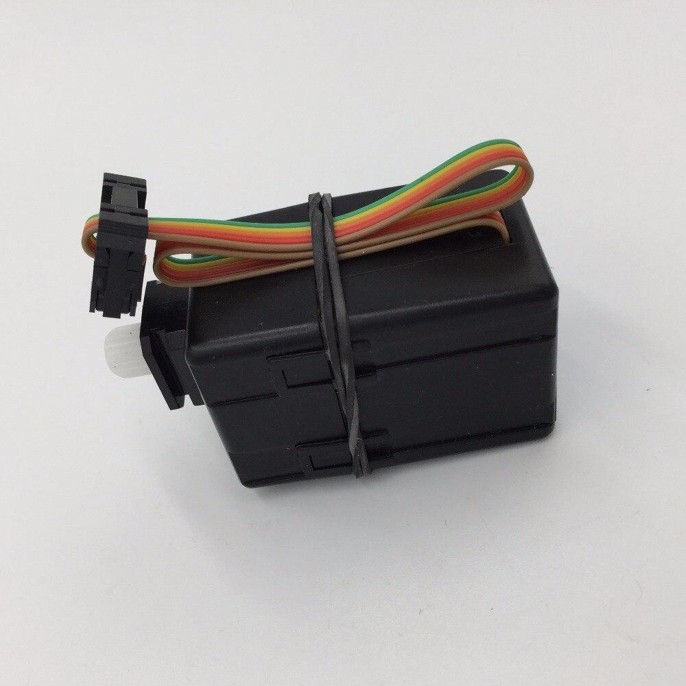 5 pieces a lot hengoucn SM102 SM74 SM52 ink key motor 61 186 5311