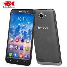 Оригинал Lenovo S939 MTK6592 Окта основные Мобильный Телефон 6 »IPS 1 ГБ RAM 8 ГБ ROM 8MP Android 4.22 GPS Dual sim Русский Multi язык
