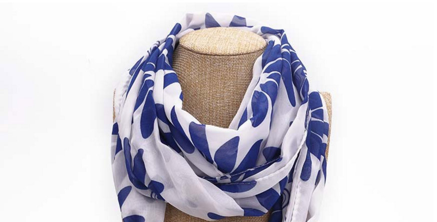 pendant-scarf_05