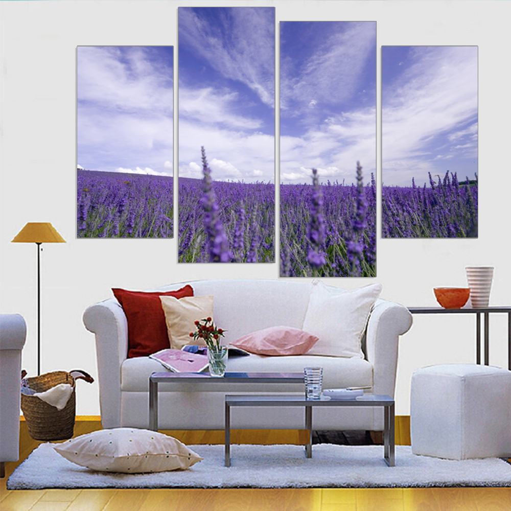 Lavender Living Room Online Get Cheap Lavender Spray Aliexpresscom Alibaba Group