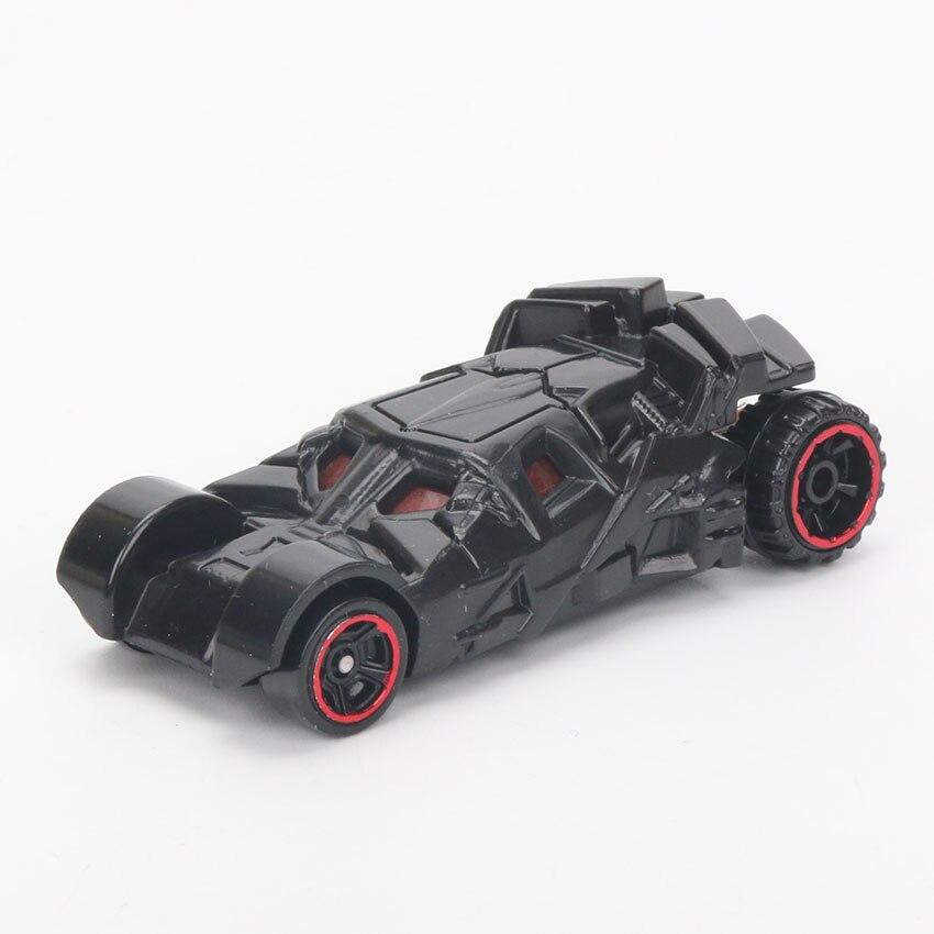 Box-Hotwheels-Fast-and-Furious-Diecast-Cars-164-Electroplated-Metal-Batman-The-Dark-Night-BATMOBILE-Model-Pocket-Car-Toys-2