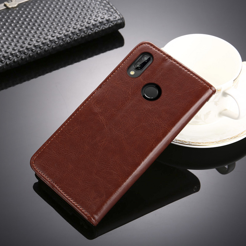 ZE620KL case For Asus Zenfone 5 ZE620KL case Cover wallet Flip Leather & silicone pouch For Asus Zenfone 5Z ZS620KL case cover