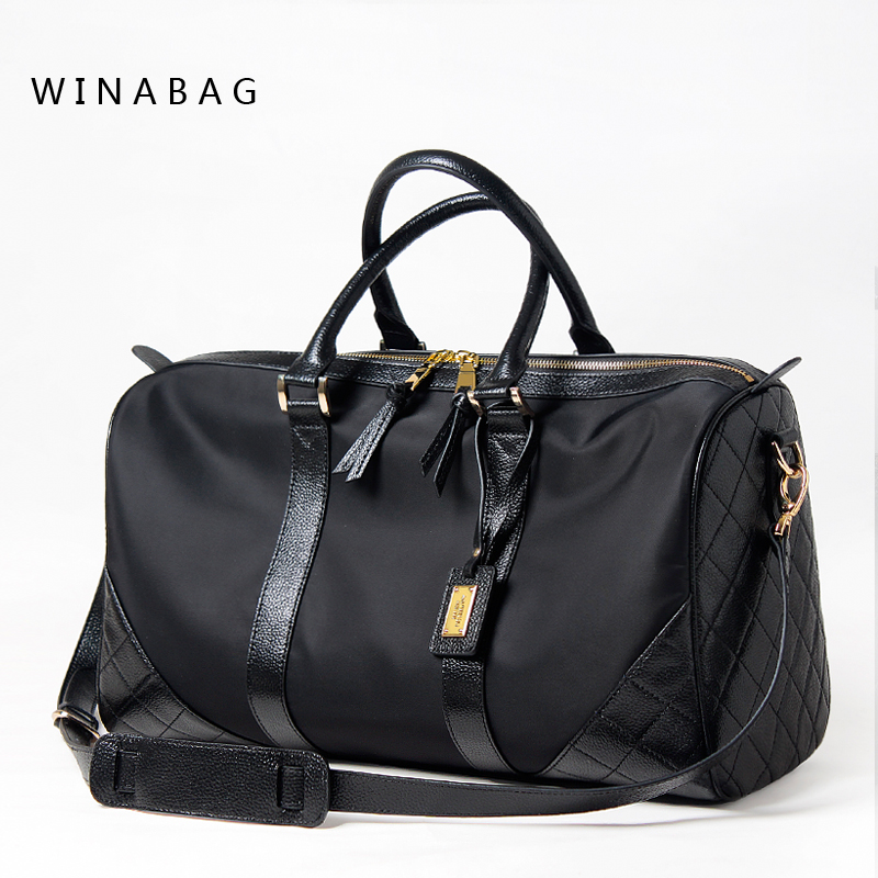 ФОТО New Arrival women's genuine leather fashion handbag, hot-selling autumn and winter season brand design popular tote for women