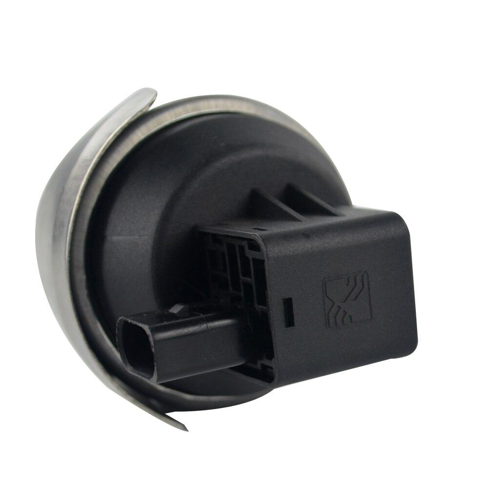 4011188A 03L198716A turbocompresseur actionneur électronique pour VW Passat Scirocco Tiguan Audi A3 2.0TDI 140HP 103KW CBA CBD - 5