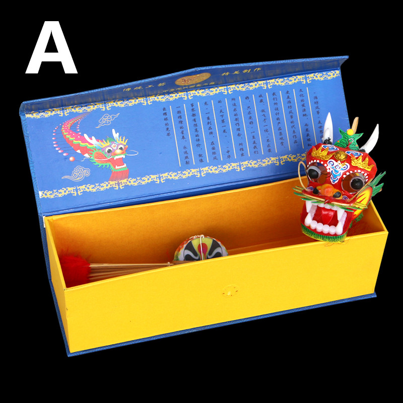 free shipping high quality traditional dragon kite chinese kite line weifang kite factory bat kites albatross octopus swallow free shipping high quality 3sq m 208p led lamp led kite peacock spreading kites flying toys chinese kite for adult albatross