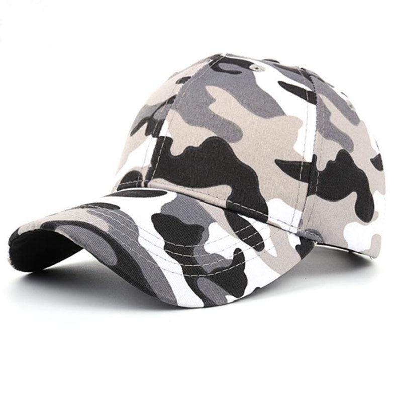 Frauen Dame Mode Baumwolle Spitze Kampf Armee Militär Taste Klassischen Caps Hüte Neue Hatbd0502 Kopfbedeckungen Für Damen