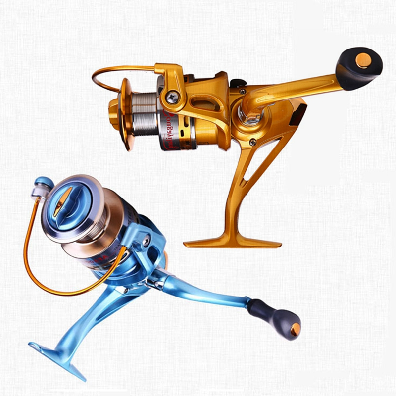 popular trout spinning reels-buy cheap trout spinning reels lots, Fly Fishing Bait