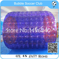 Free shipping 1.0mm TPU Inflatable Water Roller Ball Walk On Water Ball Aqua Rolling Ball,Roller Wheel For Adults Or Kids