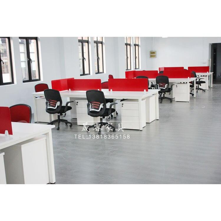 Mobiliario oficina moderno creatividad y dinamismo with for Muebles oficina minimalista