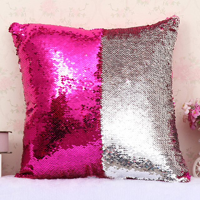 cushions home decor decorative pillows living room Cover Magical ...