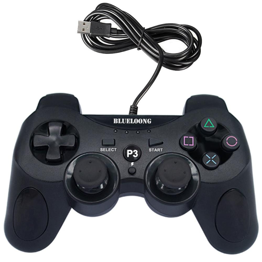 สำหรับ blueloong USB สาย Gamepad - เกมและอุปกรณ์เสริม