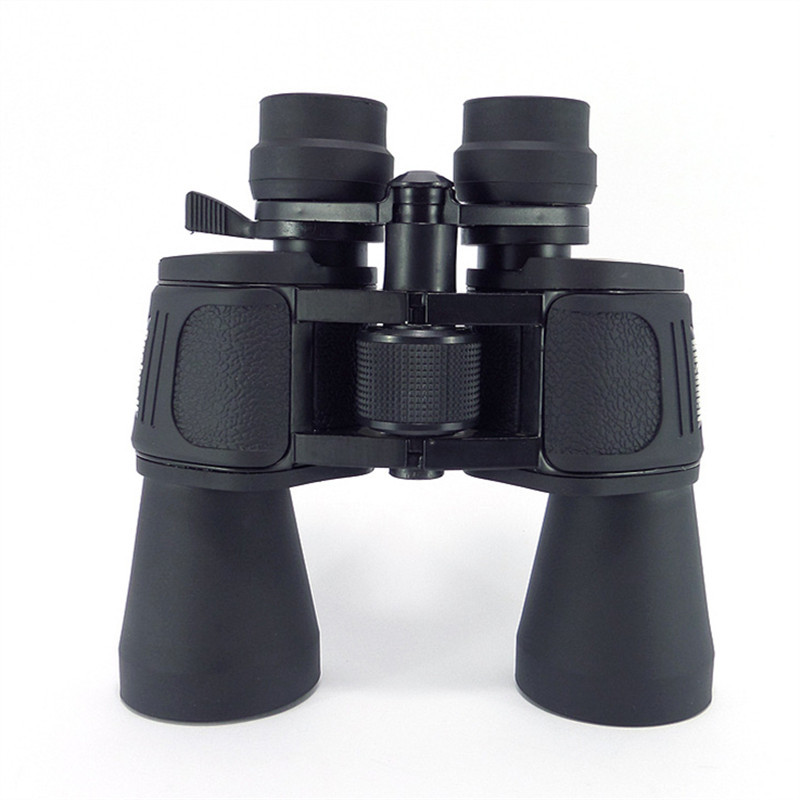 2015  wide-angle zoom ring portable  outdoor hunting Binoculars Detective  telescope day and Night binoculars  цены