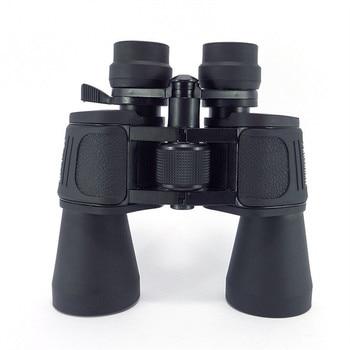 2015  wide-angle zoom ring portable  outdoor hunting Binoculars Detective  telescope day and Night binoculars