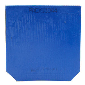 Image 5 - DHS Hurricane 3 NEO Provincial (Blue Sponge) Table Tennis Rubber Pips In Ping PongWith Sponge Tenis De Mesa