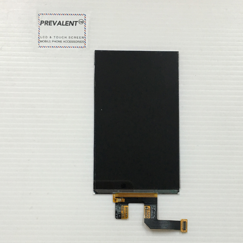 For LG Optimus L70 D325 D321 D320 LCD Display Screen Monitor Panel Module Repaire Accessories