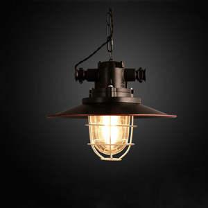best top indoor hanging single lights brands