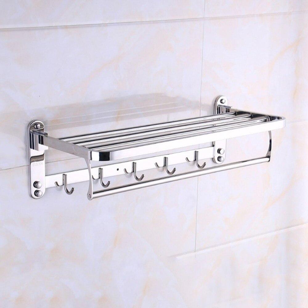 Multifunctional Stainless Steel Anti rust Toilet Bathroom ...