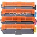 1 комплект совместимый TN 221 225 241 251 281 285 291 295 тонер-картридж для MFC-9330 CDW/MFC-9340 CDW/MFC-9130 CW/MFC-9140 CDN