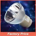 Alta qualidade Nua Osram lâmpada Do Projetor P-VIP 230/0.8 E20.8 Lâmpada P-VIP 230 W 0.8 P-VIP E20.8 230 0.8 E20.8