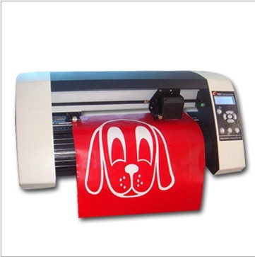 Heat Press Machine Transfer Vinyl Film Material ALL COLORS Tshirt Cutter Plotter