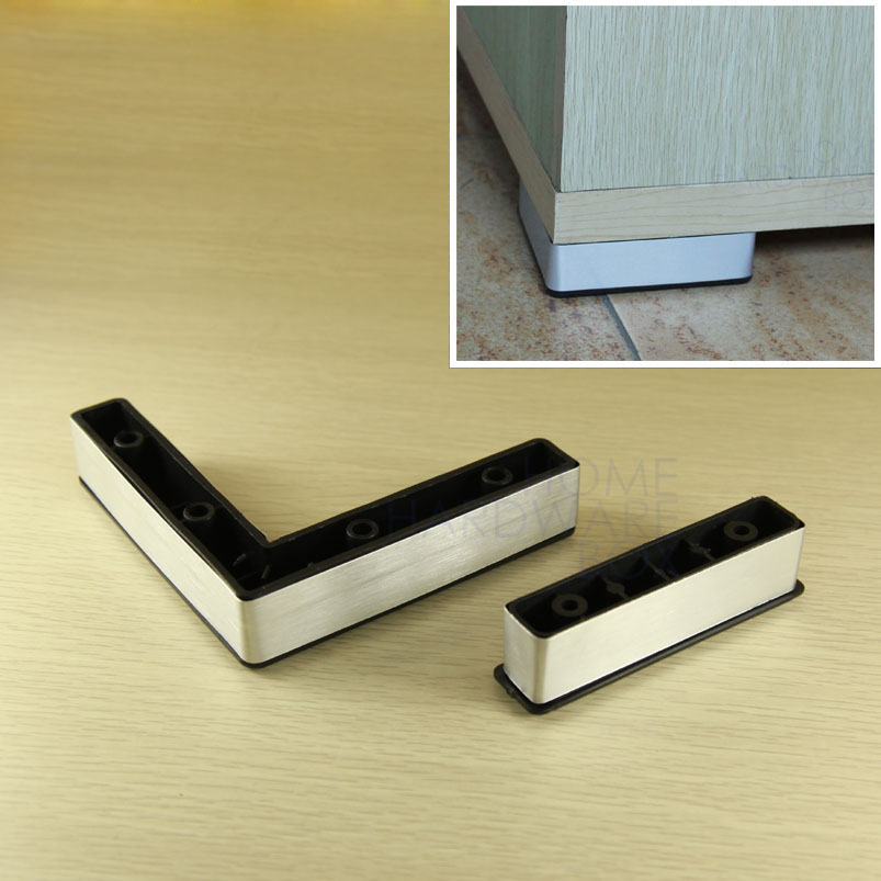 Corner Base Cabinets Promotion Shop For Promotional Corner Base Cabinets On