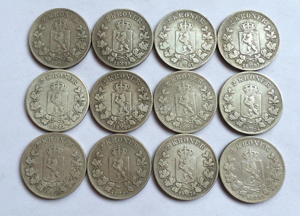 12coins стоимость 1 рубля 2001 года цена