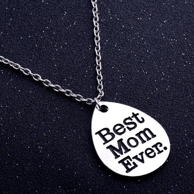 moeder geschenken