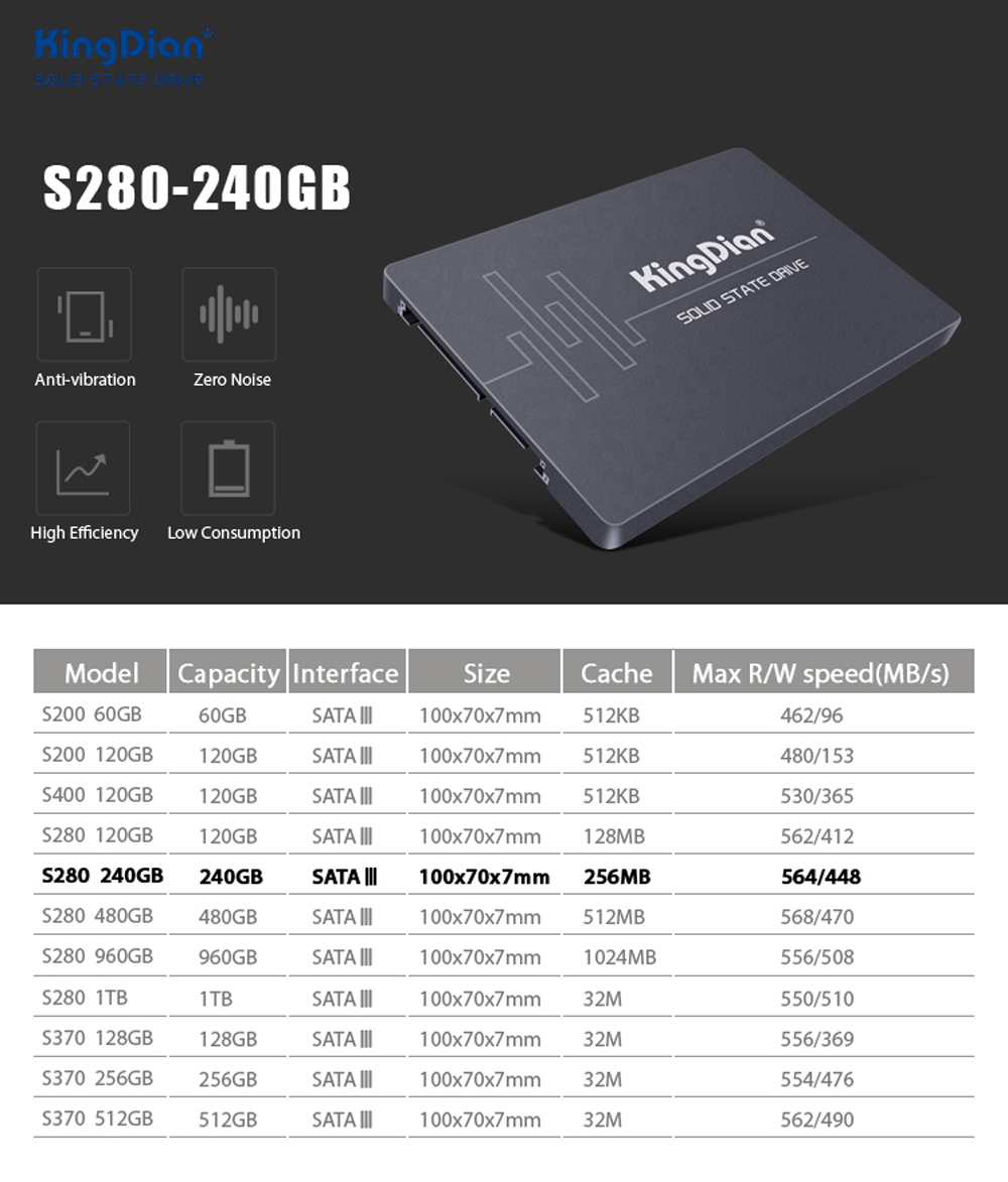 S280-240GB_01