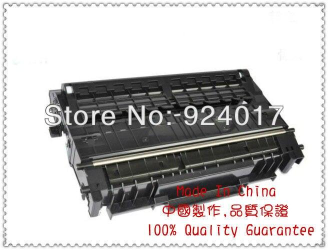Trommeleinheit Für Brother HL-2140 HL-2150N HL-2170W Drucker, Für Brother DR360 DR2100 DR-360...