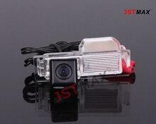 CCD Автомобильная Камера Заднего Вида для BMW 1 Серии E82 3 Серии E46 E90 E91 5 Серии E39 E53 X3 X5 X6 Auto Backup Обратный Парк комплект ночного видения