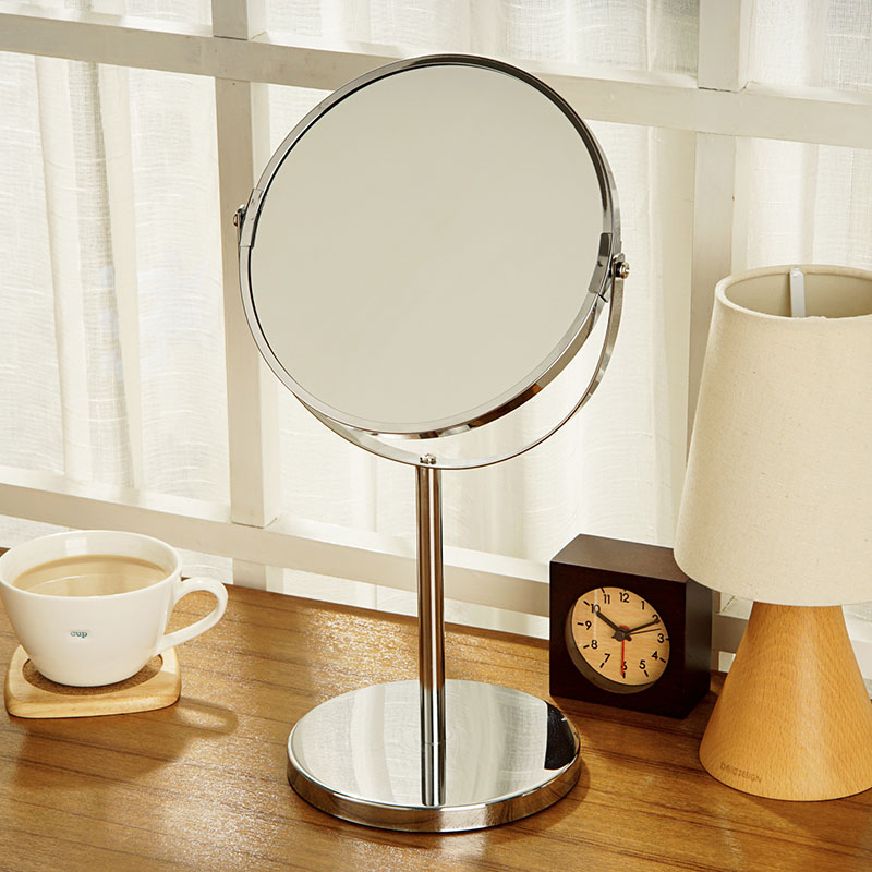 Online Mirror Table China