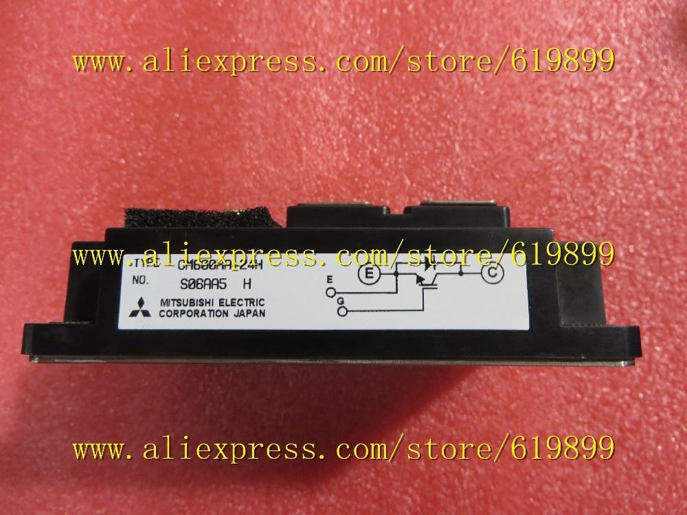 2PCS/LOT CM600HA-24H CM600HA-24 CM600HA CM600 IGBT Free shipping