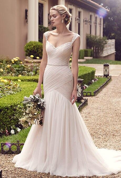 2016 sexy cheap robe de mariage wedding boho dresses for Boho wedding dress plus size