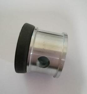 Frete grátis para a descoberta 3 & 4 lr023964 peças de suspensão automóvel pistão anel compressor