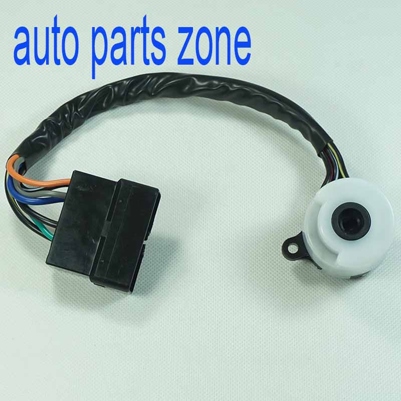 Buy ignition switch 7 wire and get free shipping on AliExpress.com