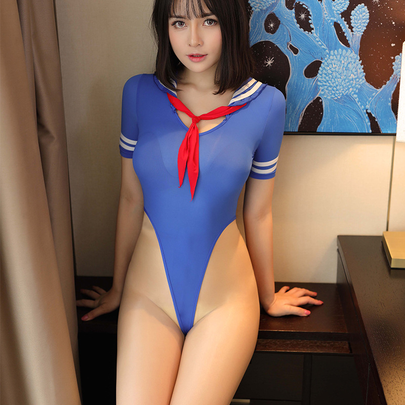 Tight one piece swimsuits japanese girls assured, that